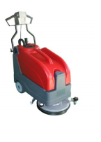 Gulvvasker RLA400.1