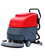 Gulvasker RLA510.1