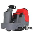 Gulvvasker RLA580.1