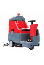 Gulvvasker RLA660.1